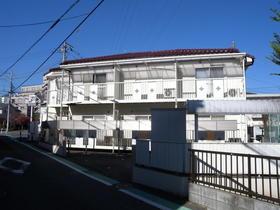 エトワール桜ヶ丘