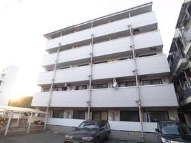 JR片町線/住道 3階/5階建 築33年