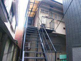 メゾン高円寺