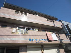 JR京浜東北線/蕨 3階/3階建 築26年