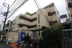 東京メトロ丸ノ内線/中野新橋 3階/4階建 築35年