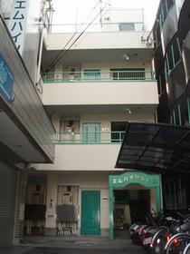 JR片町線/四条畷 2階/3階建 築30年