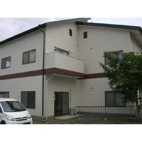 JR小海線/中込 1階/2階建 築31年