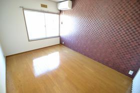 JR津山線/法界院 1階/2階建 築37年
