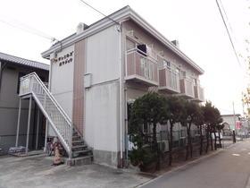 JR片町線/野崎 1階/2階建 築31年